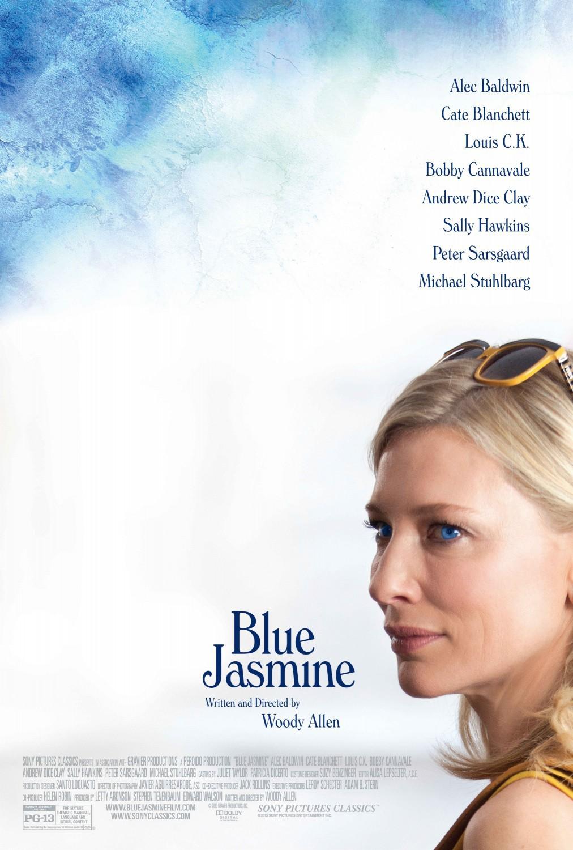 blue jasmine.jpg