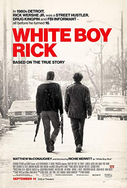 whiteboyrick.jpg