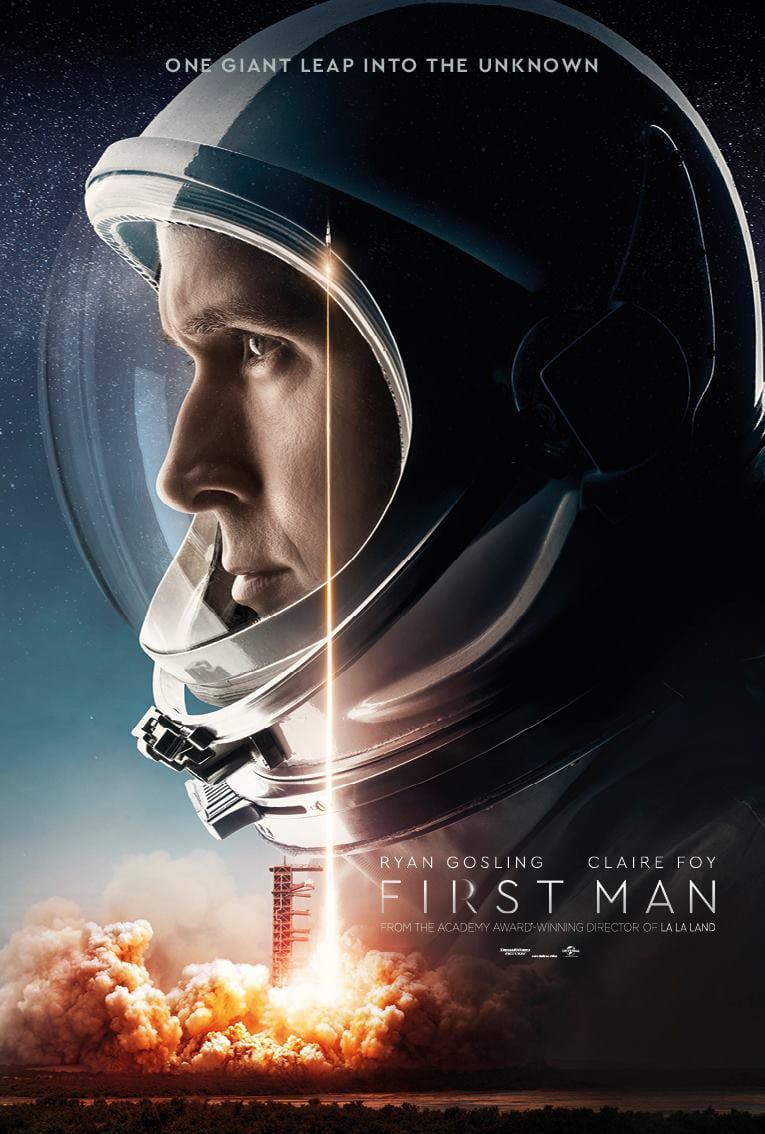 First-Man-poster-4.jpg