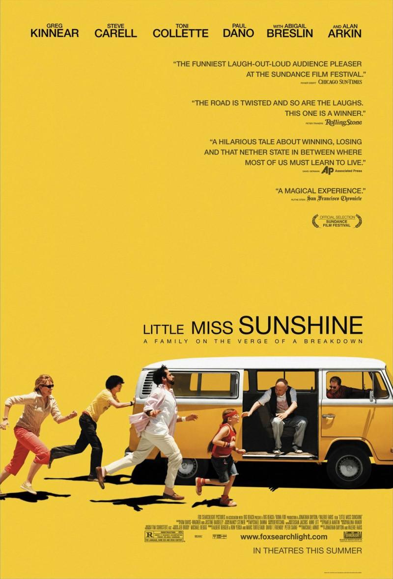 little miss sunshine.jpg