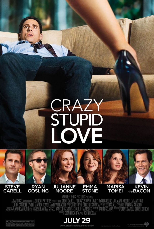 craxy stupid love.jpg
