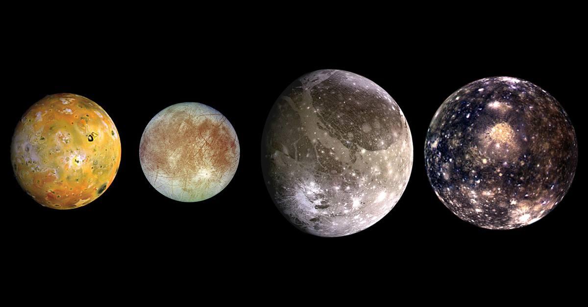 moons of.jpg