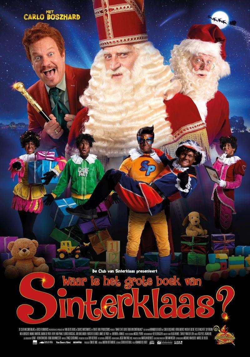 Waar is het grote boek van Sinterklaas?.jpg