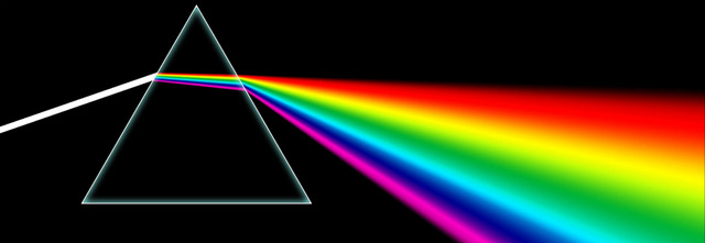 1850)640_prism_jpeg.jpg