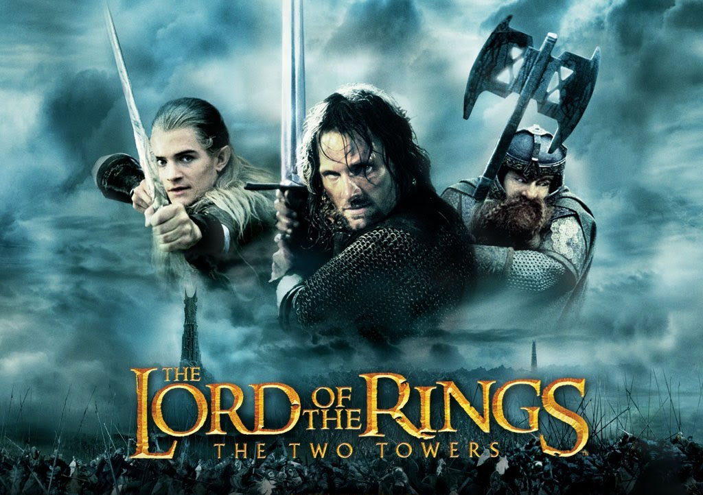 Lord of the rings 2.jpg