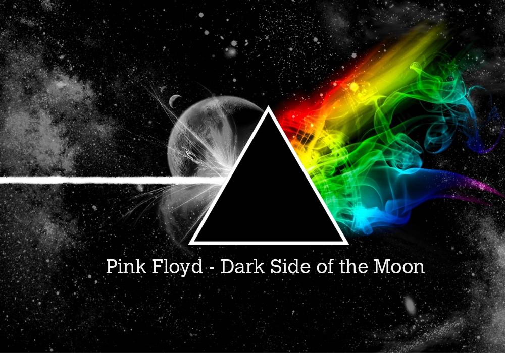 Pink Floyd- Dark side of the moon.jpg