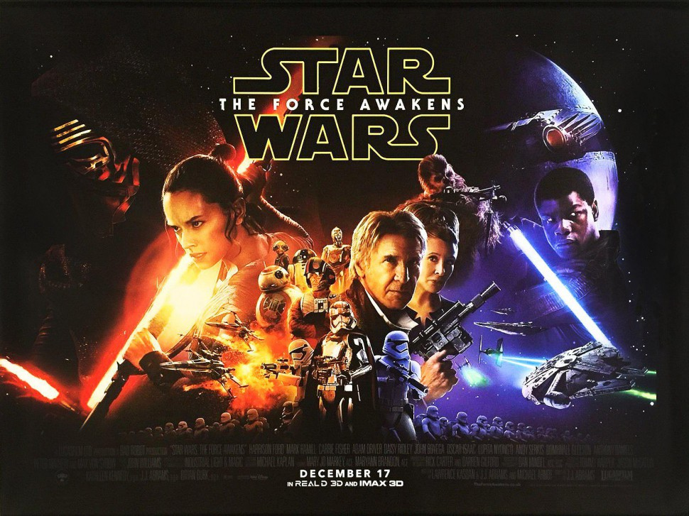 star-wars-the-force-awakens-blu-ray-release-3-delige-disc-set-86948.jpg