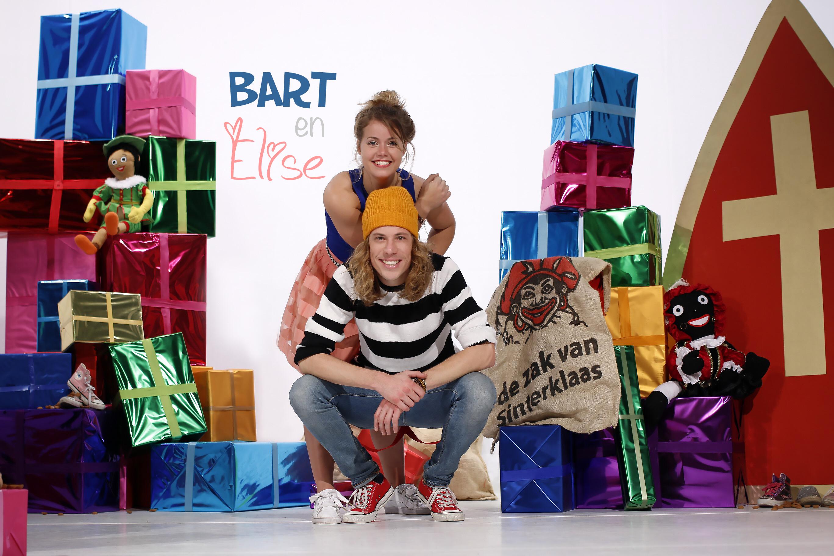 Sinterklaasshow Bart en Elise (zonder tekst).jpeg
