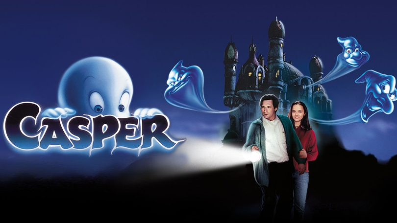 Casper-Netflix-810x456.jpg