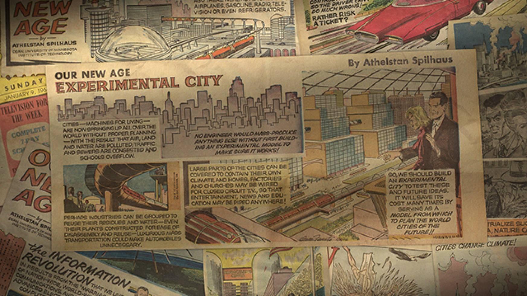 The-Experimental-City_primaryStill_01-1746x981-c-center.jpg
