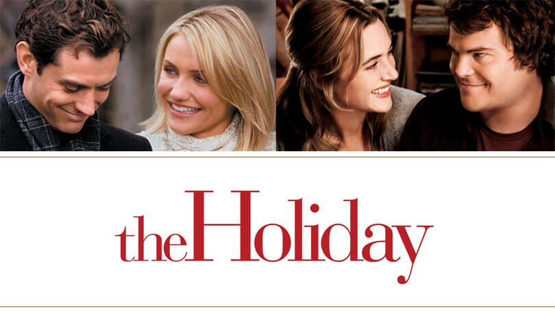 The-Holiday-Netflix-1-810x456.jpg