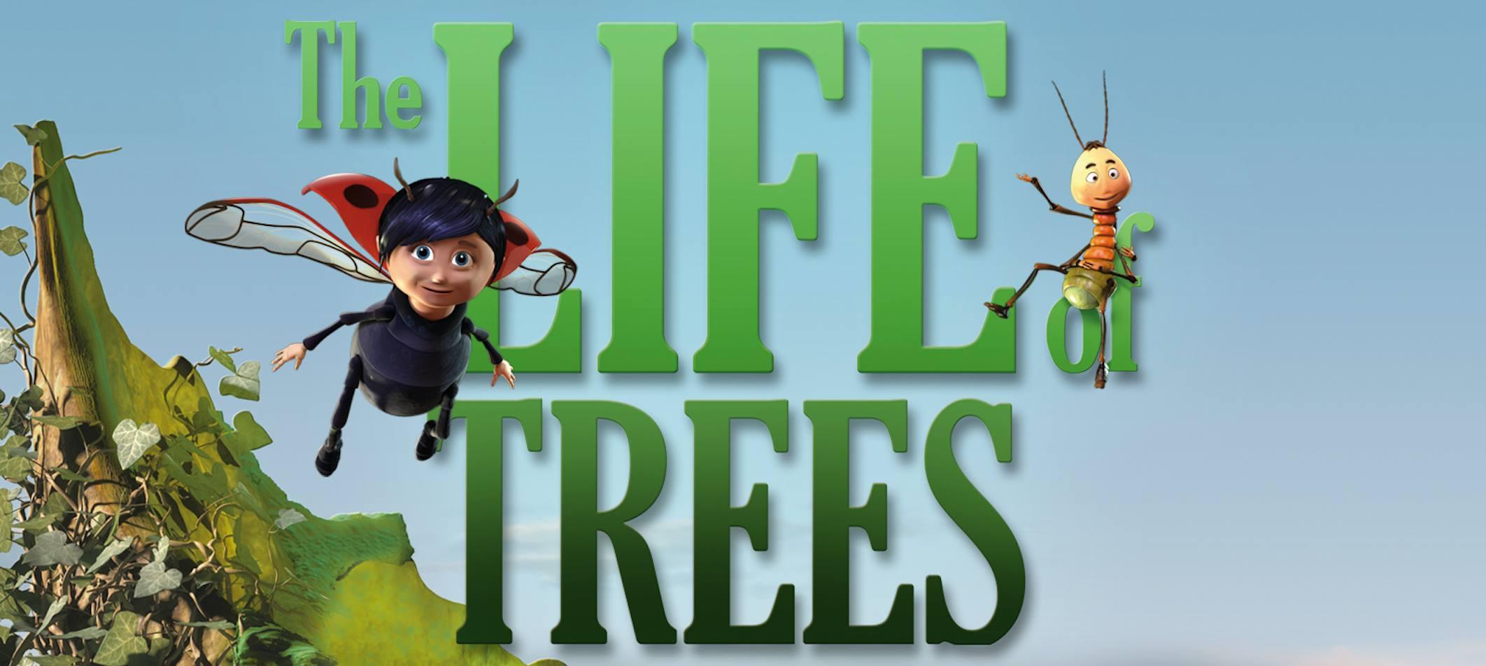 life of trees optie 3.jpg