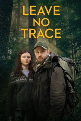 Leave no trace 24-04.jpg