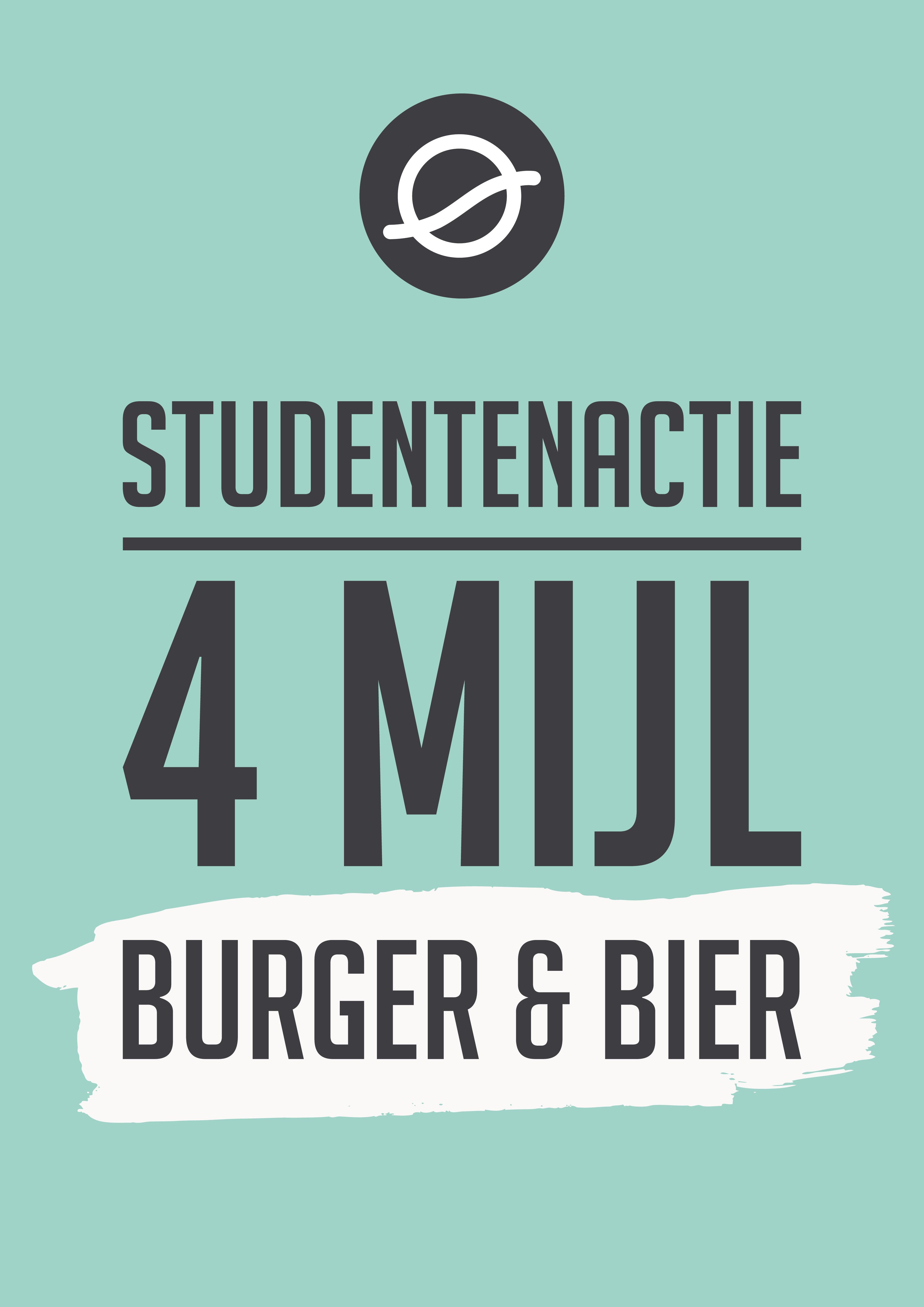 Burger&Beer.png